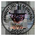 Community Council of Doros